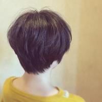 ショートヘアから美髪ロングヘアアレンジが出来るまで♪ - 君津市 南子安の美容室  La Face   ✯   ラフェイス のブログ