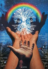 Tree of Life - fc∞pscope