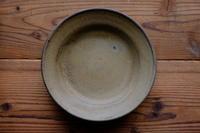 益子秋の陶器市 - utsuwa++