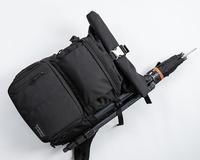 2018/11/06Endurance  Ext  カメラバッグ、丁度良いサイズです! - shindoのブログ