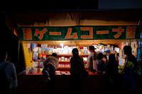 上野天神祭り - 写真部