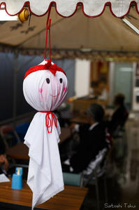 高砂神社秋祭り2018⑥ - SENBEI-PHOTO