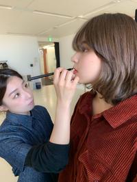 ありがとうと感謝の気持ちを忘れずに - COTTON STYLE CAFE 浦和の美容室コットンブログ