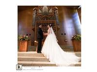 Wedding Bouquet & Flower Oさま 🍇🍾🍷 お写真をいただきました!! - Bouquets_ryoko