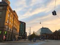 コペンハーゲンカフェ - 旅するKitchen