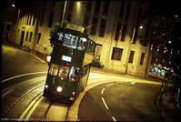 バス移動が長かった - 吉祥寺マジシャン『Mr.T』