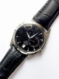 ORIENTの腕時計!! - WAXBERRY BLOG