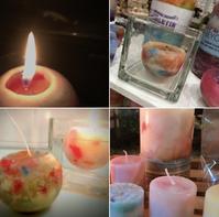 『5koichi』さんチャリティー商品のご紹介です。 - nature marche in手づくりフェア広島