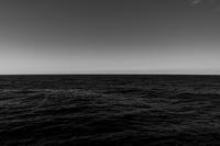 Sea of Okhotsk - More than now