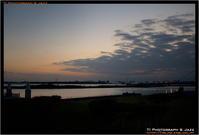 葛西臨海公園散歩 Part 3 - TI Photograph & Jazz