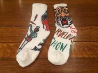 "GotoHollywood""サーカスSOX""【NO,1488028】 - LOB SHOP"