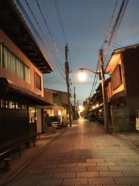 やっぱり家が好き😊☺️ - 京都西陣 小さな暮らし