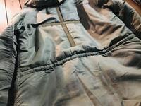 マグネッツ神戸店11/10(土)Superior入荷! #1 Military Item!!! - magnets vintage clothing コダワリがある大人の為に。