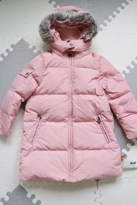 シュタイフのピンクのダウンコート&男児用のズボン☆ - ドイツより、素敵なものに囲まれて②