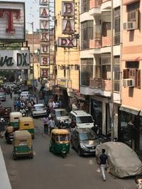 インド: 外国人禁止後の代理出産の行方 - 生殖テクノロジーとヘルスケアを考える研究会   [忘備録]