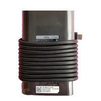 [限定特価] K00F5 130W DELL ノート PC 互換 AC アダプター 充電器 - 電池屋
