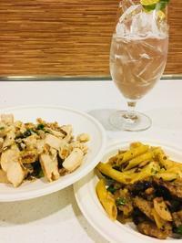 イタリアで食ったもの(たいしたことないけど) - MotoのNY料理教室ライフ