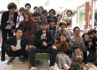 14周年 - illume photo