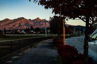 1年ぶり2回め、今年も凄かった瑞牆山ライドその1〜氷点下の平沢峠から、meganeで最高の朝食を〜 - ゆるゆる自転車日記♪