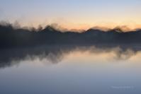 心象水上池 - 東大寺が大好き