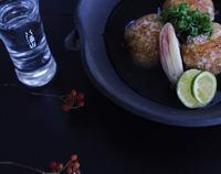 飲み比べてもらいたい!八海山しぼりたて原酒越後で候青ラベル - 地酒焼酎 岩井寿商店 Delicious Life!!