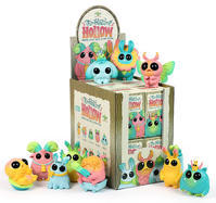 Thimblestump Hollow Series 2 by C. Ryniak & A. L. Spayd - 下呂温泉 留之助商店 入荷新着情報