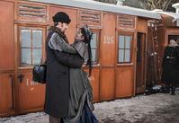 アンナ・カレーニナヴロンスキーの物語-2-Anna Karenina.Vronsky's Story - 殿様の試写室