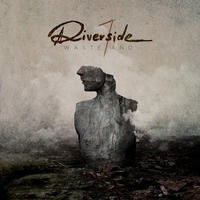 Riverside 7th - Hepatic Disorder