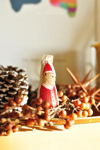 また少しクリスマス - Awesome!