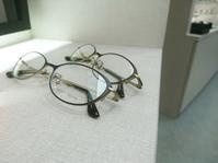 HUSKYNOISEH-155入荷しておりますメガネのノハラフォレオ大津一里山滋賀瀬田 - メガネのノハラ フォレオ大津一里山店 staffblog@nohara