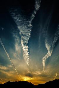 空写真の表現について色々悩む - Omoブログ