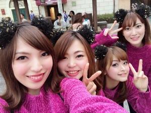 ☆11月&12月のスケジュール☆ - 鈴木理沙 P★LEAGUEオフィシャルブログ