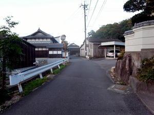 やっぱり観音寺山のあの岩に行きたい!の巻 - 岡山ジャンク倶楽部