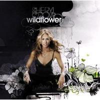 """♪646 シェリル・クロウ """" Wildflower """" CD 2018年11月9日 - 侘び寂び"""