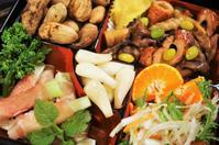 ■居酒屋メニュー【友人宅へケータリング料理/頂いた東京のお土産】 - 「料理と趣味の部屋」