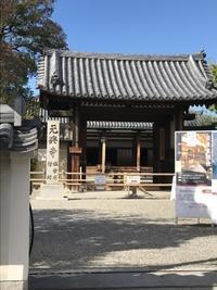 【奈良へ初めてヒトリタビ  その4】 - て、言われてもねぇ...