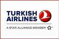 安田純平氏の飛行機代をオマケしたトルコは外国人ジャーナリストが不審死する独裁体制 - 井上靜 網誌