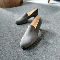 婦人靴101 - 靴工房MAMMA