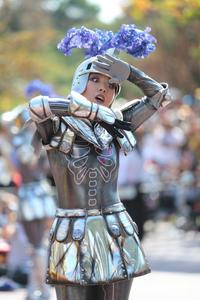 10月10日東京ディズニーランド2 - ドックの写真掲示板 Doc's photo