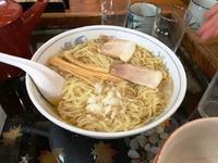 2018一番しぼりを楽しむ会 ~曙酒造~ - 小平質店 ~店長ふろく~