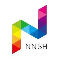 🌸仮想通貨 NNSH 上場決定🌸 - たかまいまい@徒然日記