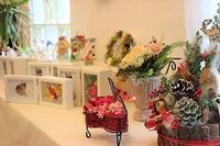 いよいよ明日は販売会(#^^#) - 大阪府池田市 幼児造形教室「はるいろクレヨンのブログ」