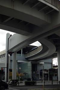 東区大曽根駅界隈 - 岳の父ちゃんの PhotoBlog