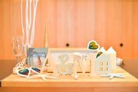 Wedding Photo!M&A~前編 - アーマ・テラス   ウエディングブログ