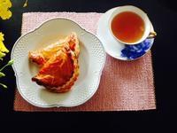 フィユテ生地 - yuko-san blog*