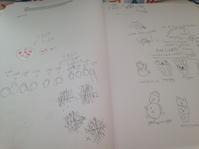 レッドカード&ホワイトカード - Recipe for a magic childhood