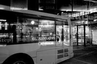 kaléidoscope dans mes yeux2018駅南#45 - Yoshi-A の写真の楽しみ