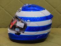 Arai Helmet RX-7X - YUHIRO&M DESIGNS2