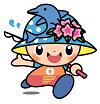 ゆるキャラ - 老いの小文