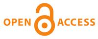 オープンアクセス(OA)促進に関するセミナーで話した - 大隅典子の仙台通信